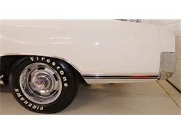 Picture of 1972 Monte Carlo located in Columbus Ohio Offered by Cruisin Classics - OG2T