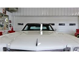 Picture of 1972 Chevrolet Monte Carlo located in Columbus Ohio Offered by Cruisin Classics - OG2T