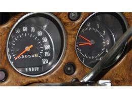 Picture of '72 Chevrolet Monte Carlo located in Columbus Ohio - $18,995.00 - OG2T