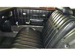Picture of Classic '72 Monte Carlo located in Columbus Ohio Offered by Cruisin Classics - OG2T