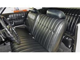 Picture of Classic '72 Chevrolet Monte Carlo located in Columbus Ohio - $18,995.00 - OG2T