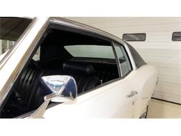 Picture of 1972 Chevrolet Monte Carlo located in Ohio - OG2T