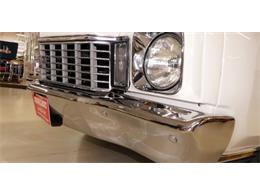 Picture of Classic '72 Monte Carlo - $18,995.00 - OG2T