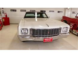 Picture of '72 Monte Carlo located in Ohio - $18,995.00 - OG2T