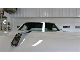 Picture of '72 Monte Carlo Offered by Cruisin Classics - OG2T