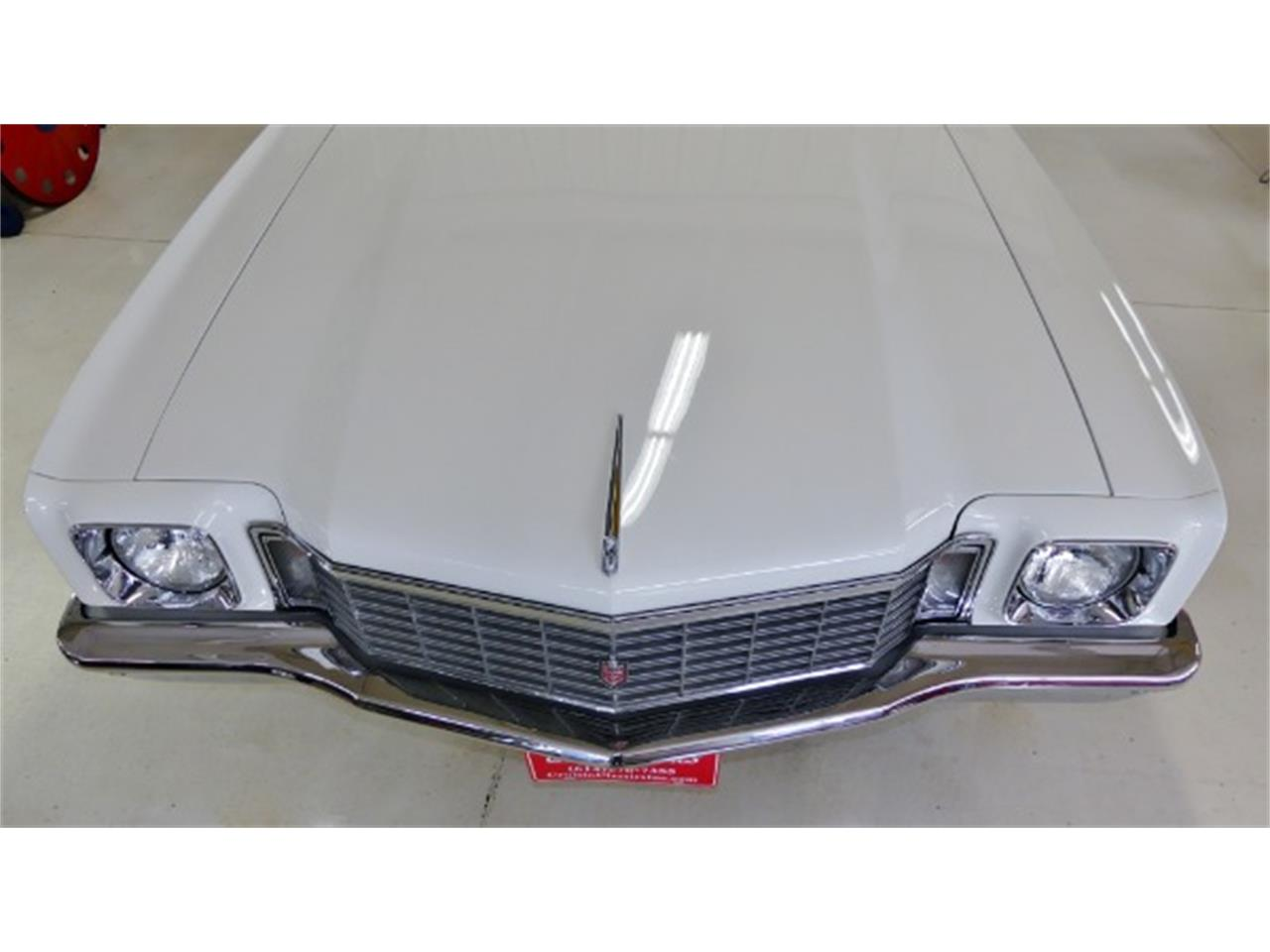 Large Picture of Classic '72 Monte Carlo - $18,995.00 Offered by Cruisin Classics - OG2T