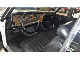 Picture of 1972 Chevrolet Monte Carlo - OG2T