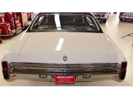Picture of '72 Monte Carlo - $18,995.00 Offered by Cruisin Classics - OG2T