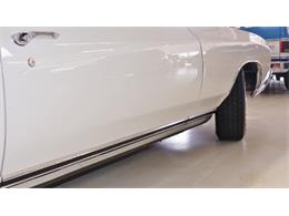 Picture of '72 Monte Carlo - $18,995.00 - OG2T
