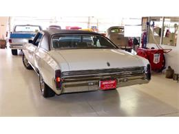 Picture of 1972 Monte Carlo - OG2T