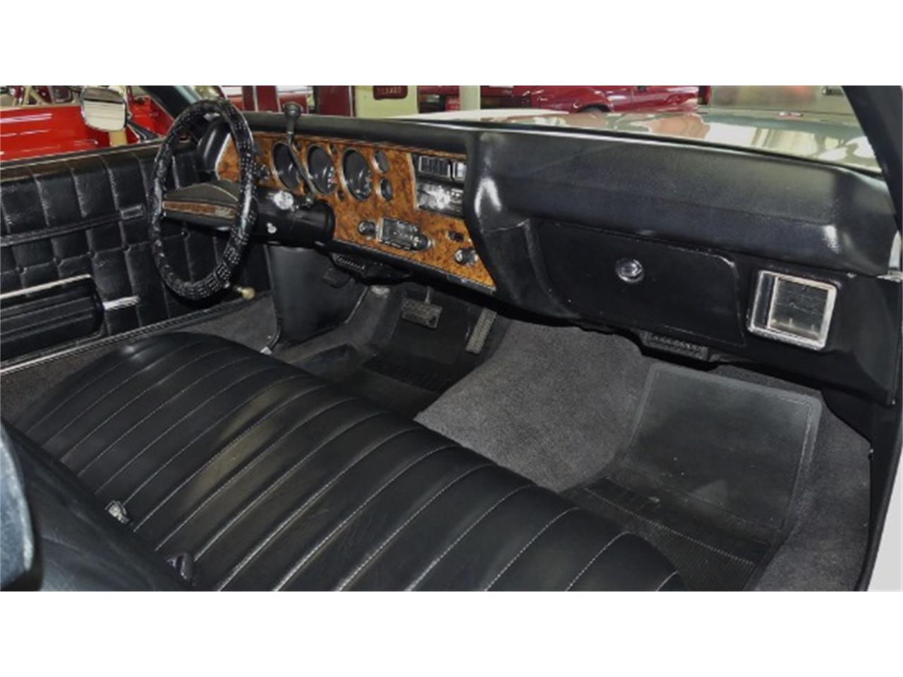 Large Picture of '72 Monte Carlo - $18,995.00 Offered by Cruisin Classics - OG2T