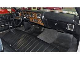 Picture of '72 Monte Carlo located in Ohio - OG2T