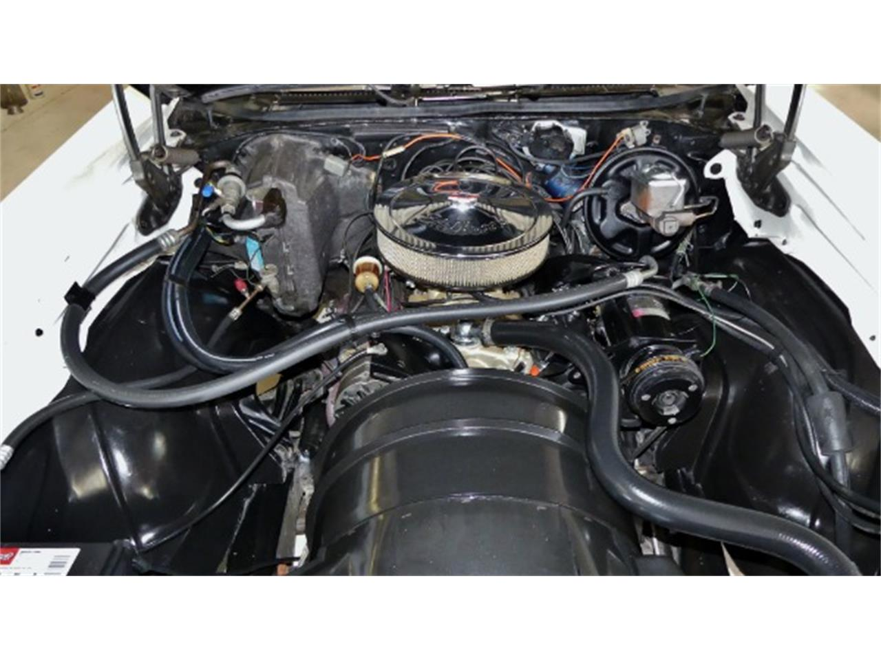 Large Picture of 1972 Chevrolet Monte Carlo - $18,995.00 Offered by Cruisin Classics - OG2T