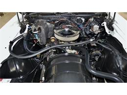 Picture of 1972 Chevrolet Monte Carlo - $18,995.00 - OG2T