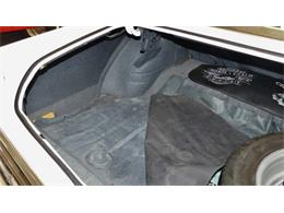 Picture of Classic '72 Monte Carlo Offered by Cruisin Classics - OG2T