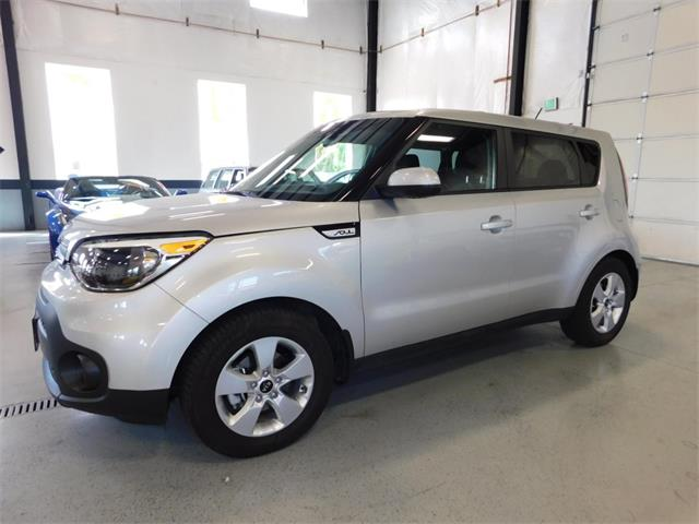 Picture of '17 Soul - OK44