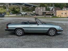 Picture of '83 2000 Spider Veloce - $9,500.00 - OK5K