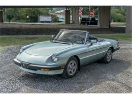 Picture of '83 2000 Spider Veloce - OK5K