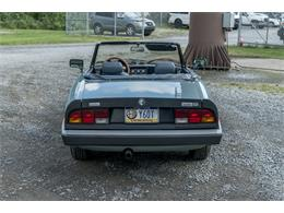 Picture of 1983 2000 Spider Veloce - $9,500.00 - OK5K