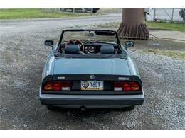 Picture of 1983 2000 Spider Veloce - OK5K