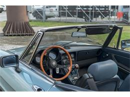 Picture of '83 Alfa Romeo 2000 Spider Veloce - $9,500.00 Offered by Fort Pitt Classic Cars - OK5K