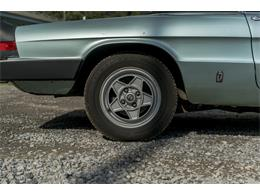 Picture of 1983 2000 Spider Veloce - $9,500.00 Offered by Fort Pitt Classic Cars - OK5K