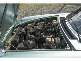 Picture of 1983 Alfa Romeo 2000 Spider Veloce located in Sharpsburg Pennsylvania - OK5K