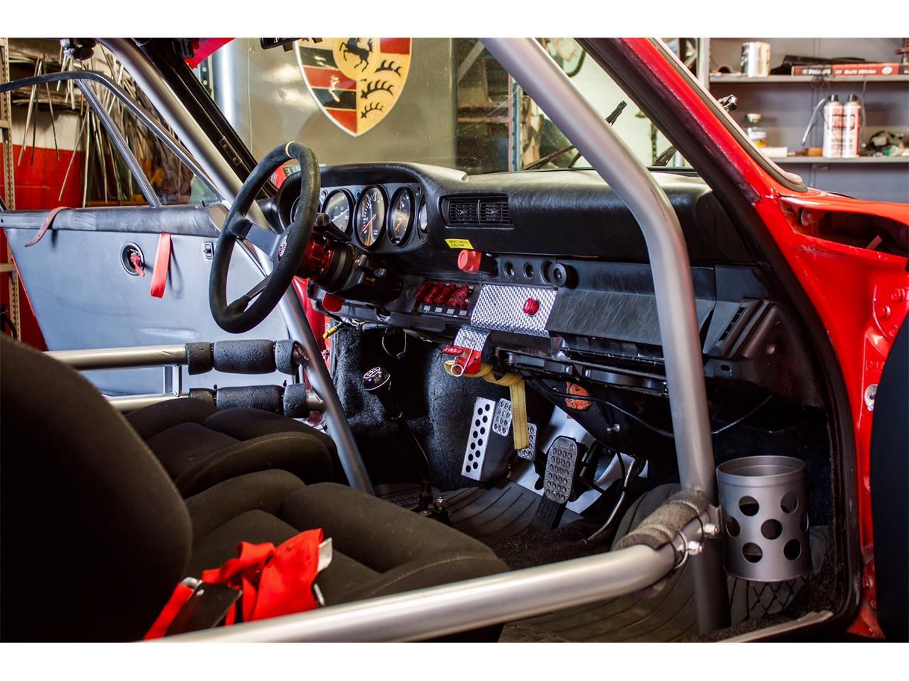 Large Picture of 1979 Porsche 911 located in Arizona Offered by a Private Seller - OK7F