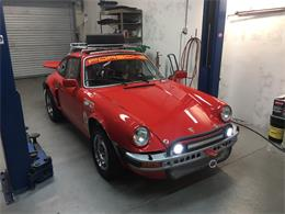 Picture of 1979 911 located in Tucson Arizona - $75,000.00 Offered by a Private Seller - OK7F