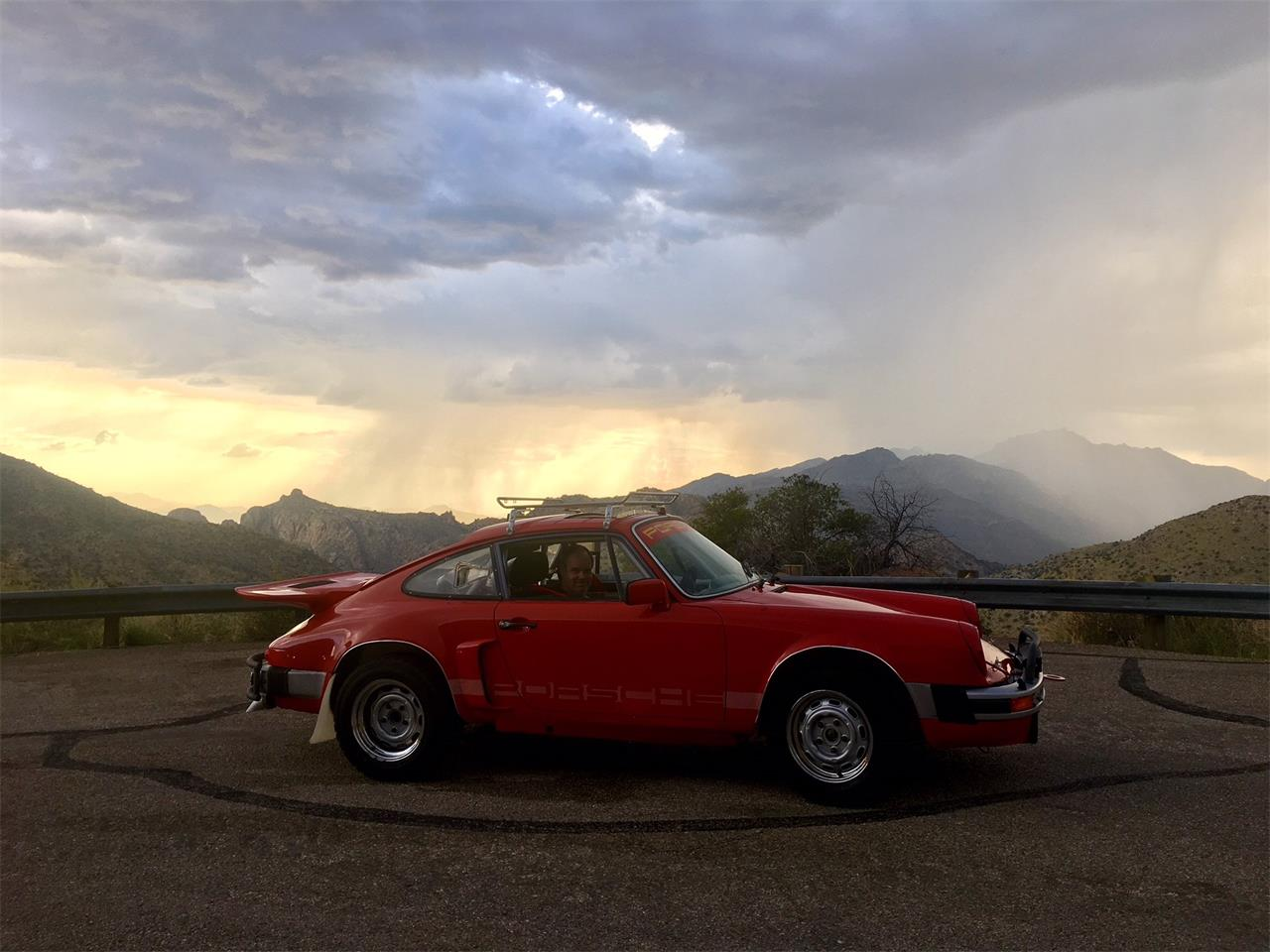 Large Picture of 1979 Porsche 911 located in Arizona - OK7F