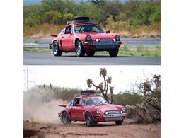 Picture of 1979 Porsche 911 located in Arizona - OK7F