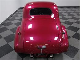 Picture of '39 Automobile - OK8J