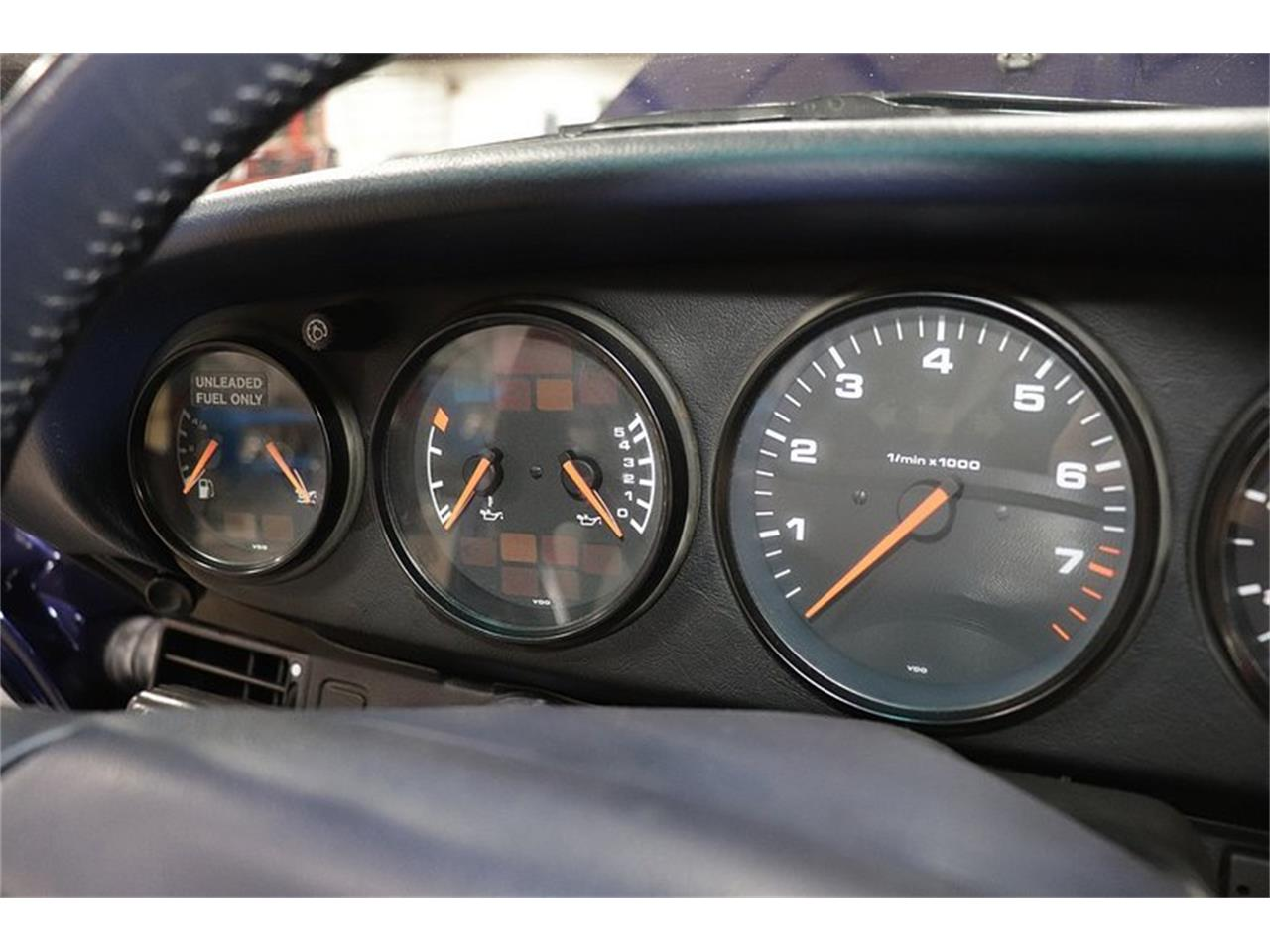 Large Picture of '96 911 located in Michigan - $45,900.00 Offered by GR Auto Gallery - OFOC