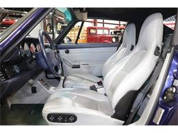 Picture of '96 Porsche 911 located in Kentwood Michigan - $45,900.00 Offered by GR Auto Gallery - OFOC