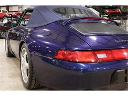 Picture of 1996 911 - $45,900.00 Offered by GR Auto Gallery - OFOC