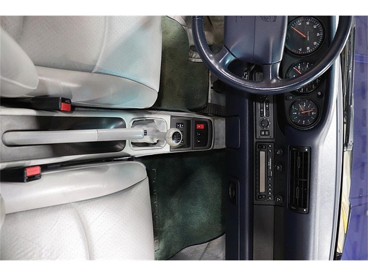 Large Picture of '96 911 - OFOC