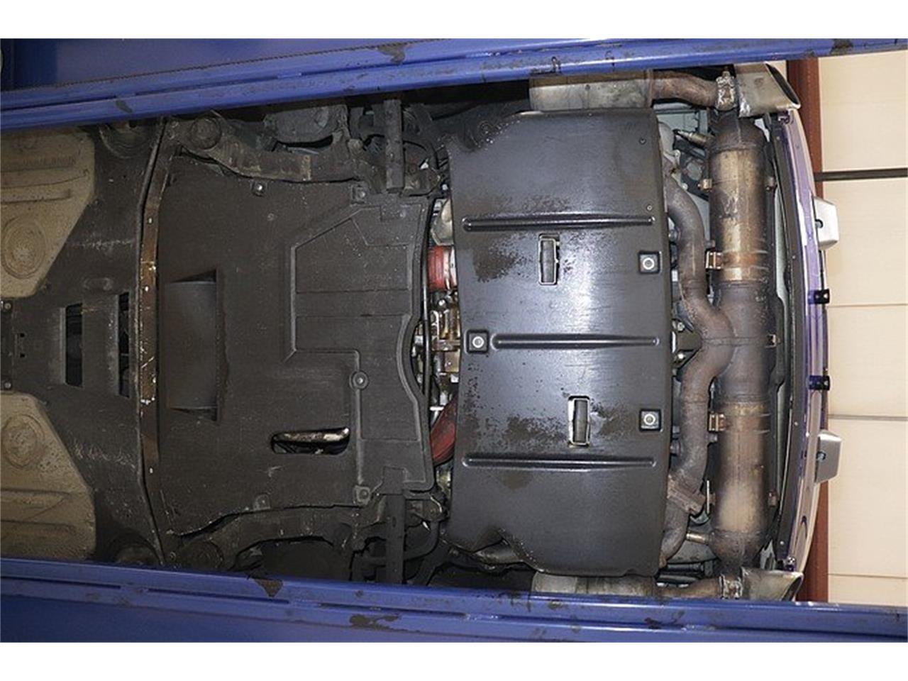 Large Picture of 1996 Porsche 911 - $45,900.00 - OFOC