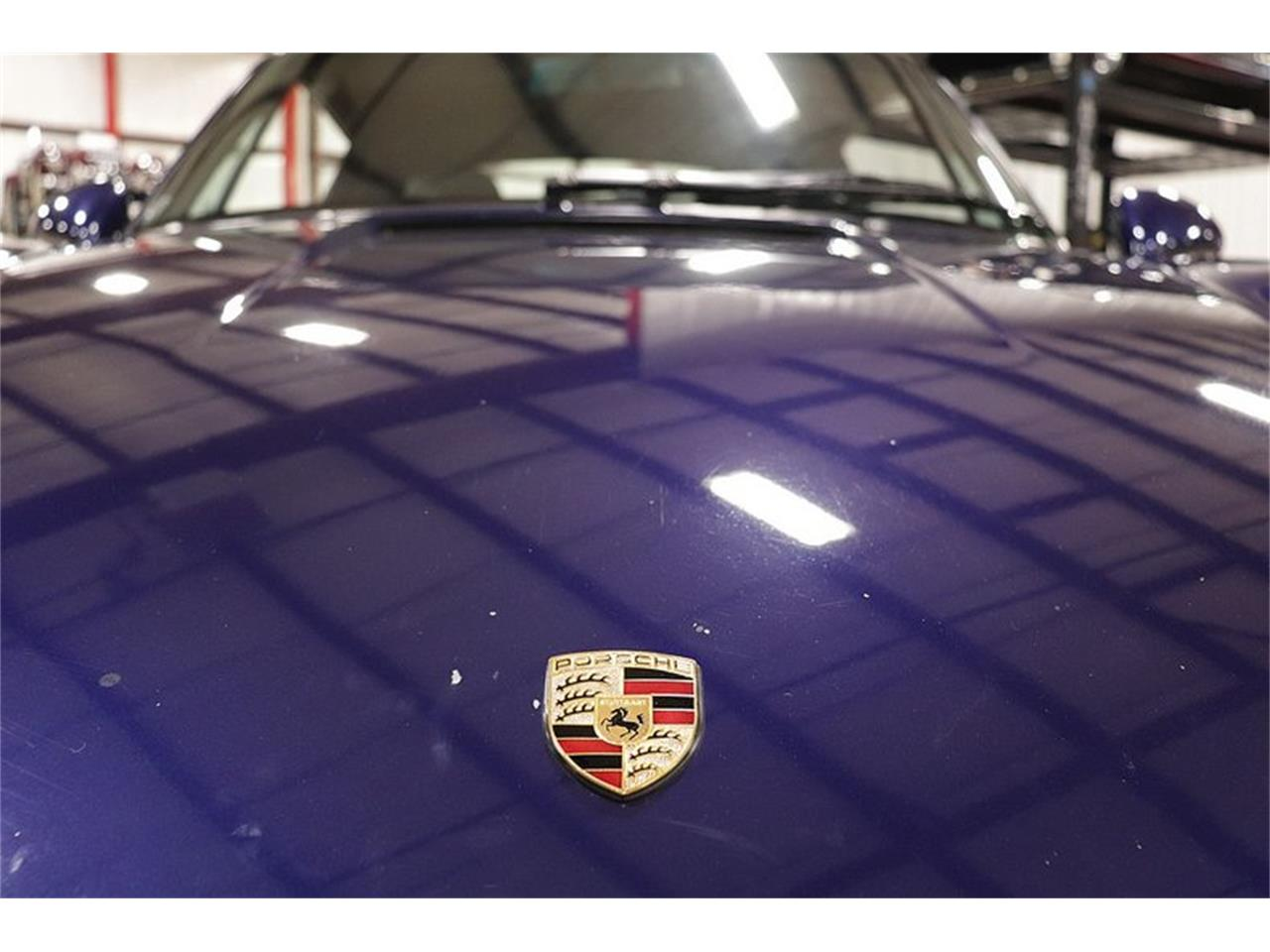 Large Picture of 1996 911 - $45,900.00 Offered by GR Auto Gallery - OFOC
