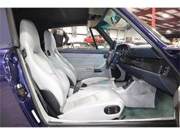 Picture of '96 Porsche 911 located in Kentwood Michigan Offered by GR Auto Gallery - OFOC