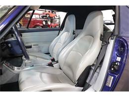 Picture of 1996 Porsche 911 - OFOC