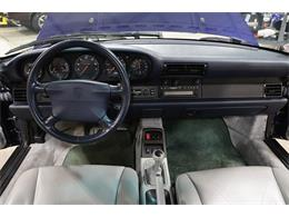 Picture of 1996 Porsche 911 Offered by GR Auto Gallery - OFOC