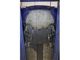 Picture of '96 Porsche 911 located in Michigan - $45,900.00 - OFOC