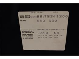 Picture of '96 Porsche 911 located in Kentwood Michigan - $45,900.00 - OFOC
