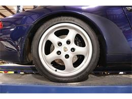 Picture of '96 Porsche 911 - $45,900.00 Offered by GR Auto Gallery - OFOC