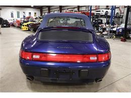 Picture of '96 911 located in Michigan - $45,900.00 - OFOC