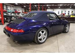 Picture of 1996 911 Offered by GR Auto Gallery - OFOC