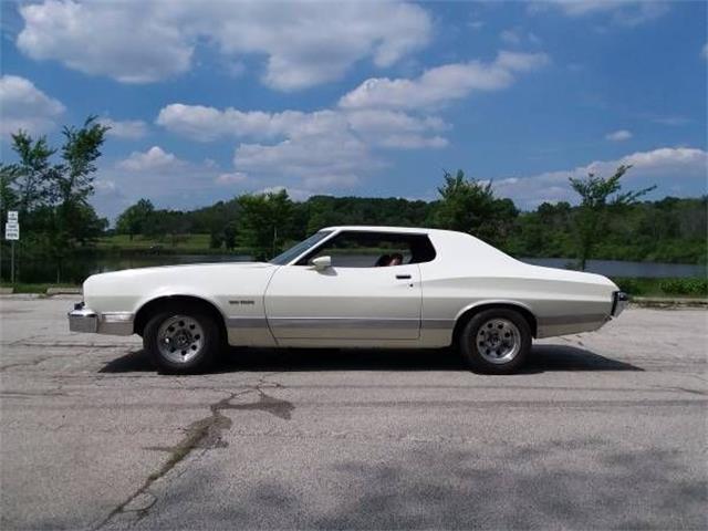 Picture of '73 Gran Torino - OK9F