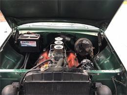 Picture of '56 Chevrolet Bel Air - $39,900.00 - OG3D