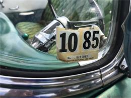 Picture of '56 Chevrolet Bel Air located in Westford Massachusetts - $39,900.00 Offered by B & S Enterprises - OG3D