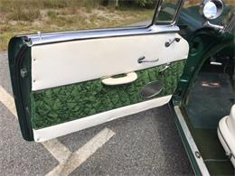 Picture of Classic 1956 Bel Air located in Westford Massachusetts - $39,900.00 - OG3D